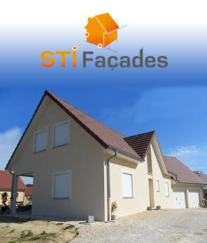 facade-Jura
